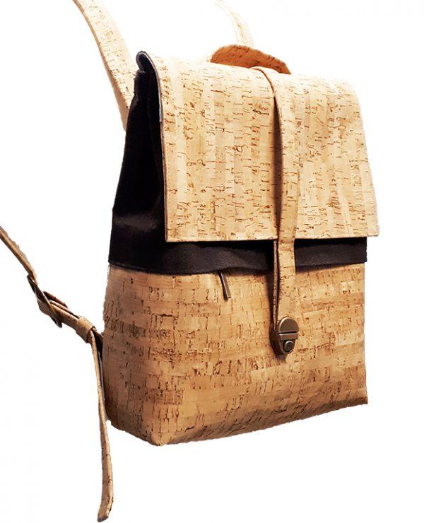 Rucksack1-groß