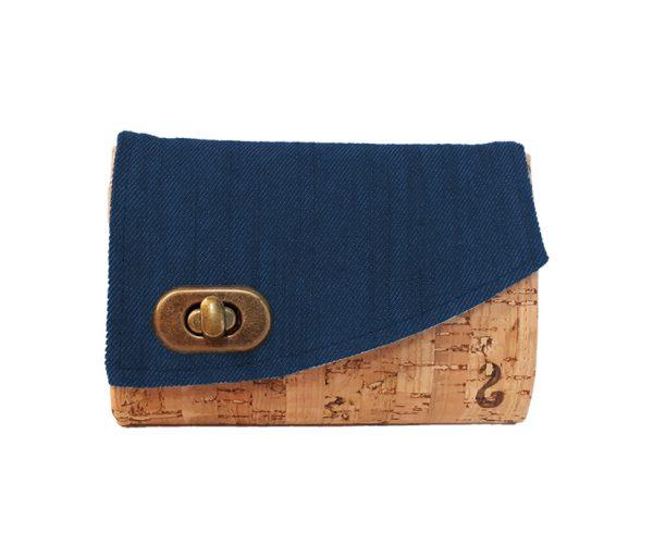 Geldbeutel-Damen-Klein-Natur-jeans